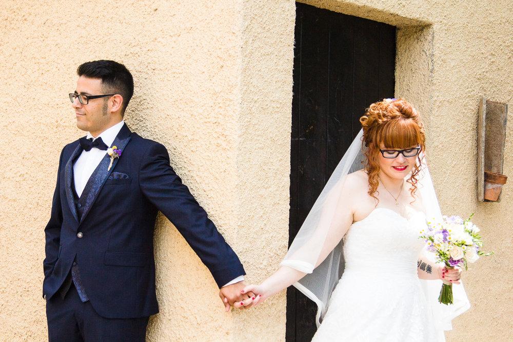 boda-el-mas-de-can-riera-photografeel-bodas-21.jpg