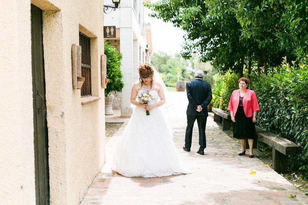 boda-el-mas-de-can-riera-photografeel-bodas-22.jpg