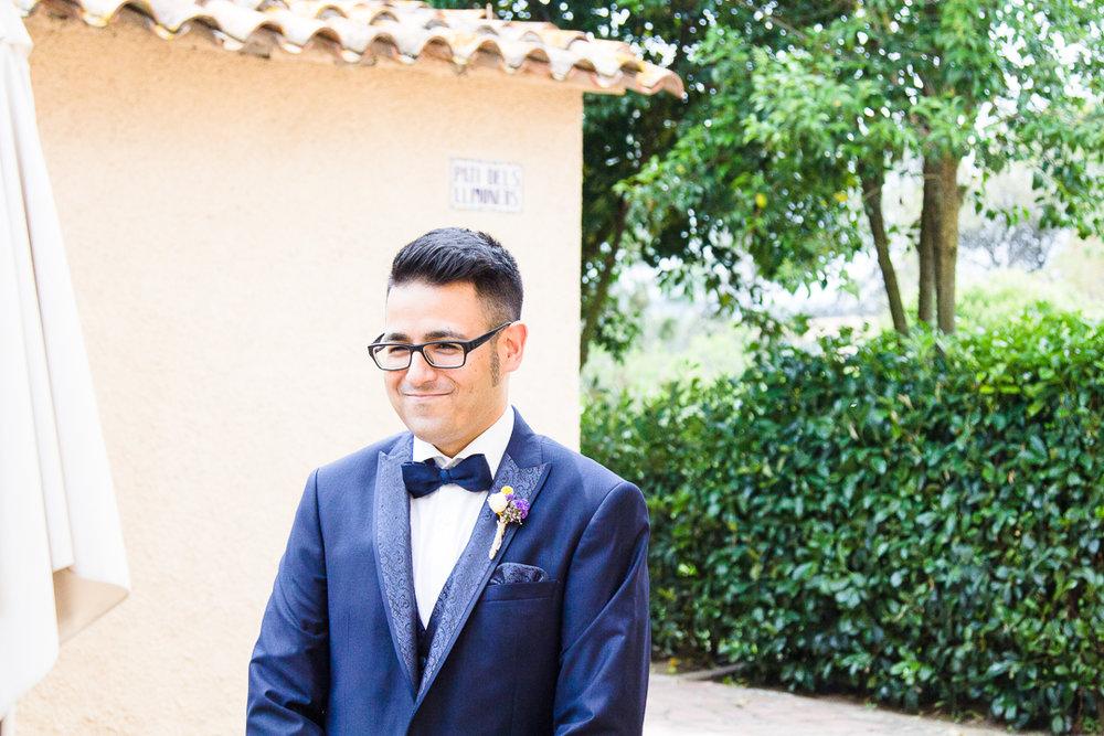 boda-el-mas-de-can-riera-photografeel-bodas-23.jpg