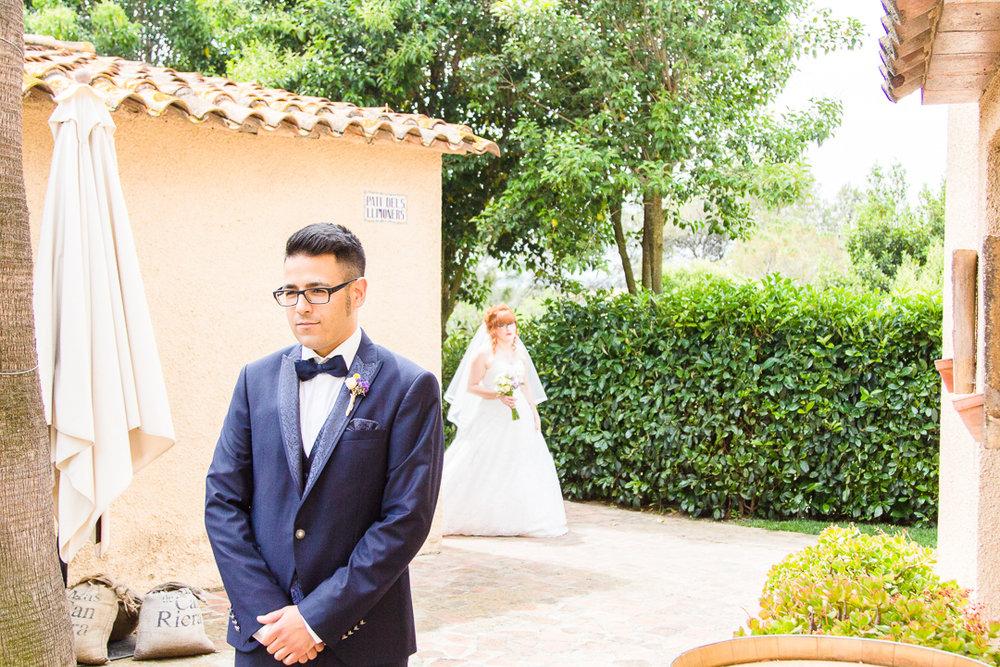 boda-el-mas-de-can-riera-photografeel-bodas-24.jpg
