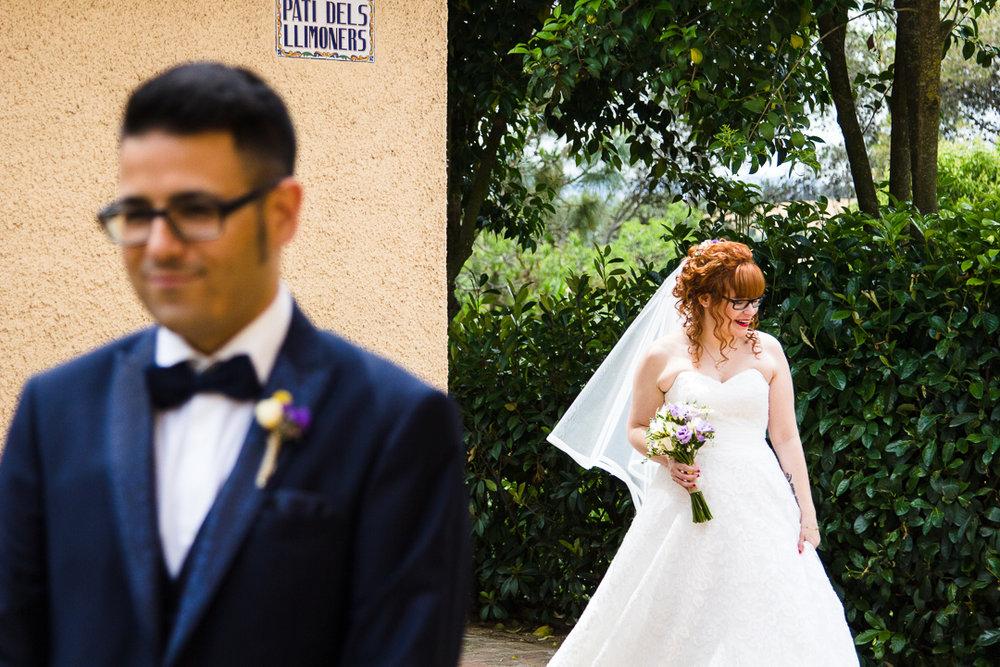 boda-el-mas-de-can-riera-photografeel-bodas-25.jpg