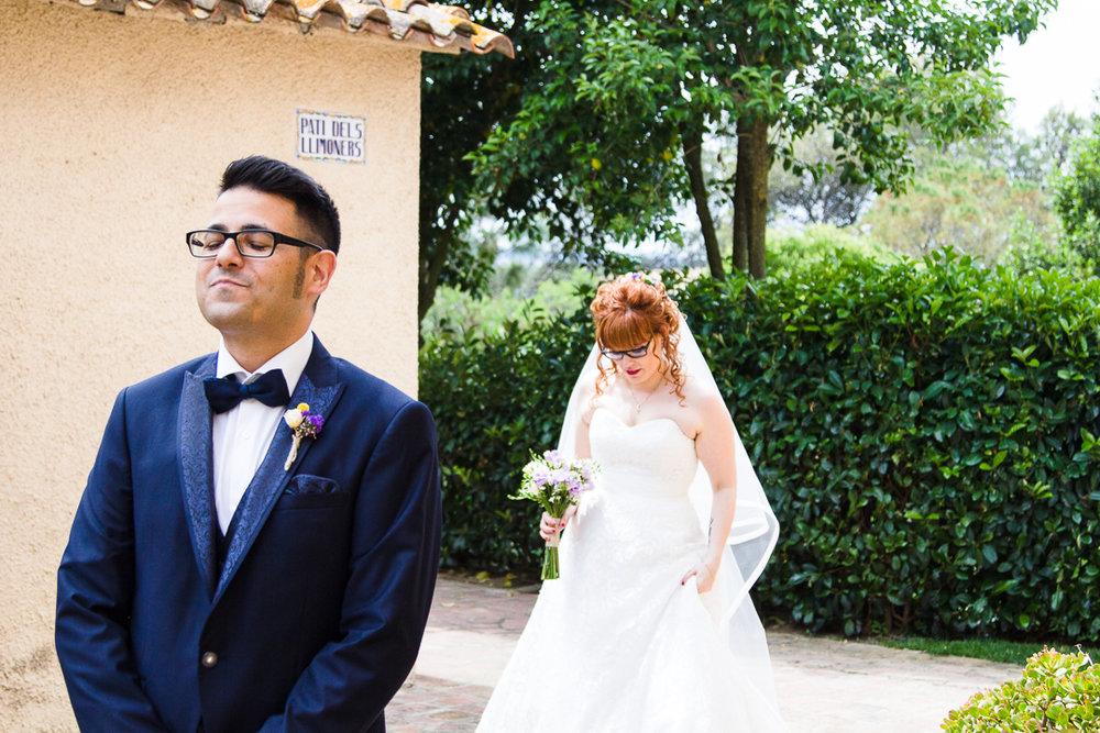boda-el-mas-de-can-riera-photografeel-bodas-26.jpg
