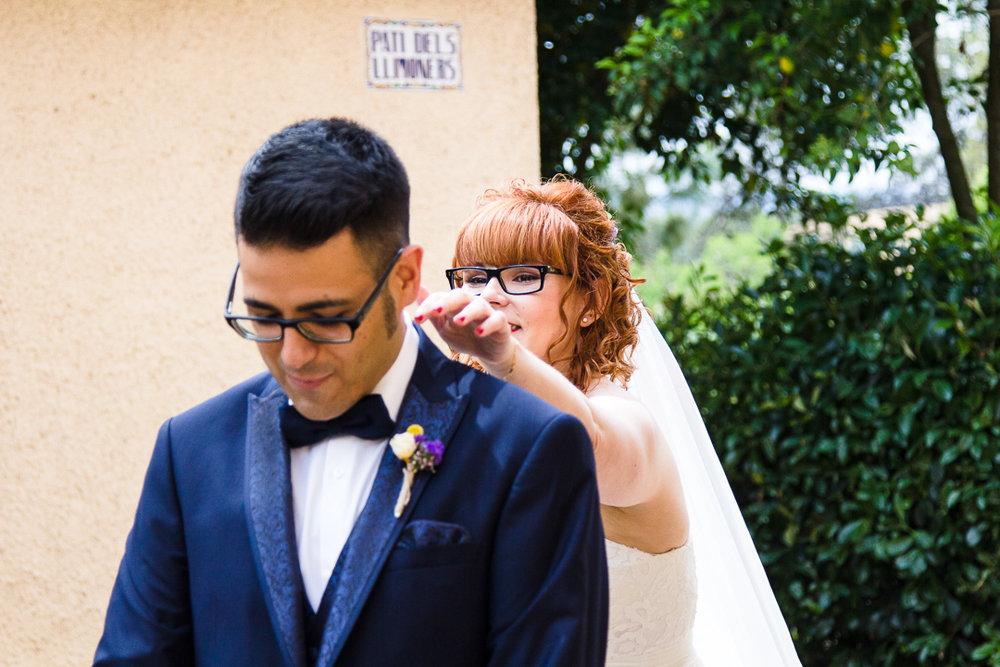 boda-el-mas-de-can-riera-photografeel-bodas-27.jpg
