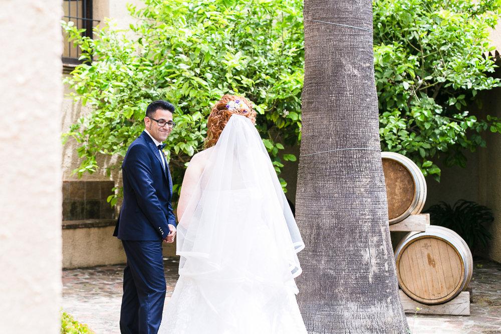 boda-el-mas-de-can-riera-photografeel-bodas-28.jpg