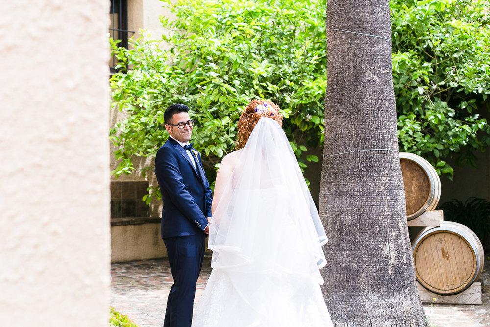 boda-el-mas-de-can-riera-photografeel-bodas-29.jpg