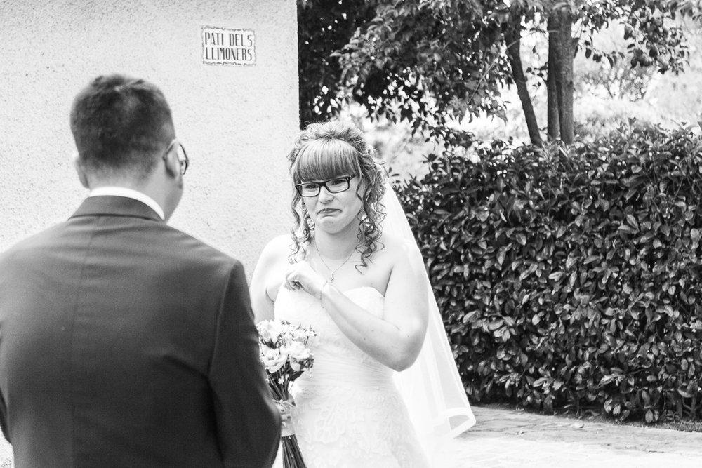 boda-el-mas-de-can-riera-photografeel-bodas-30.jpg