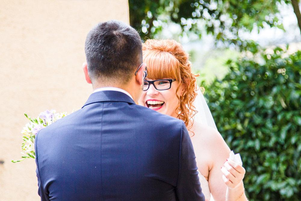 boda-el-mas-de-can-riera-photografeel-bodas-31.jpg