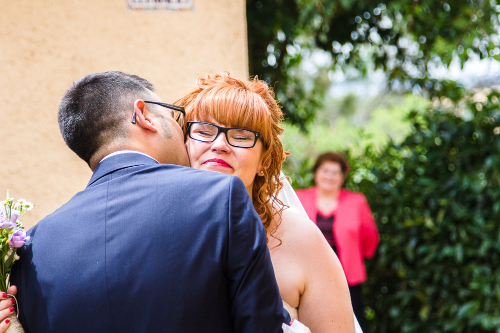 boda-el-mas-de-can-riera-photografeel-bodas-32.jpg