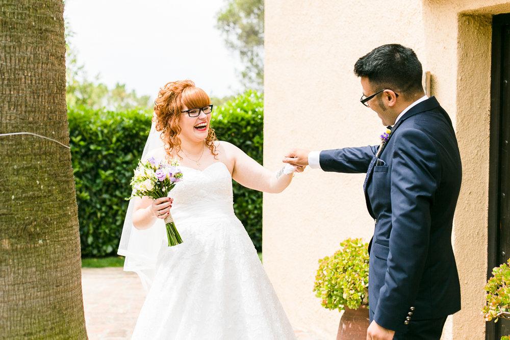 boda-el-mas-de-can-riera-photografeel-bodas-33.jpg
