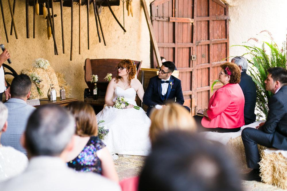 boda-el-mas-de-can-riera-photografeel-bodas-41.jpg