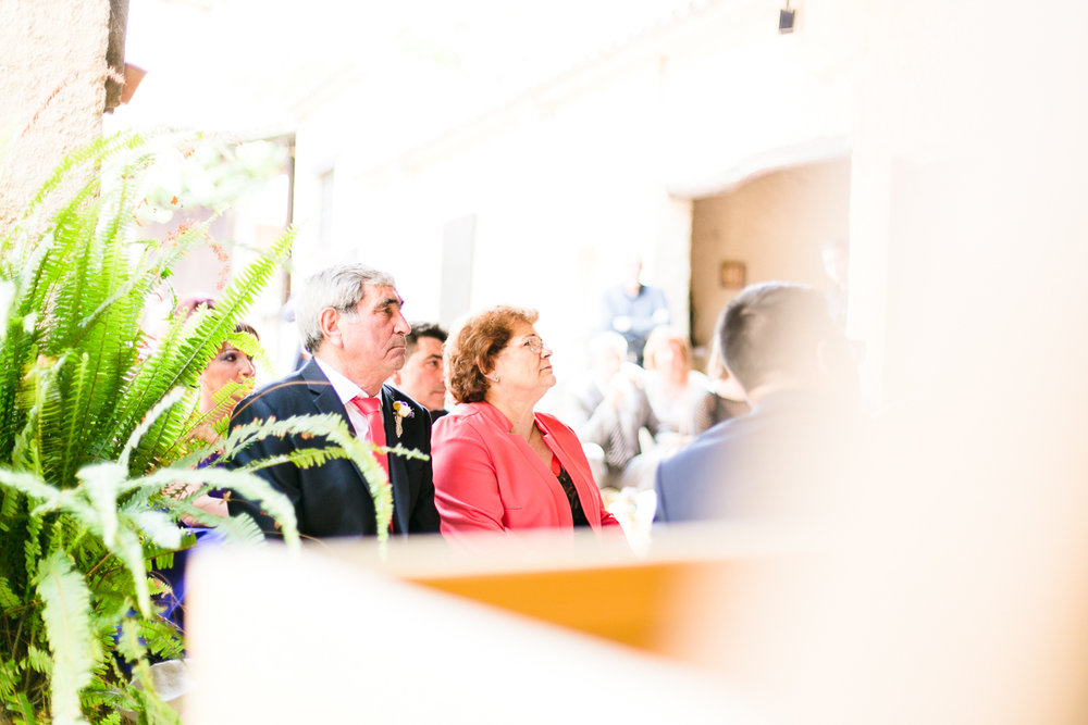 boda-el-mas-de-can-riera-photografeel-bodas-43.jpg