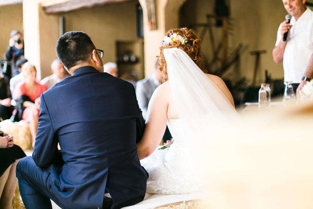 boda-el-mas-de-can-riera-photografeel-bodas-44.jpg