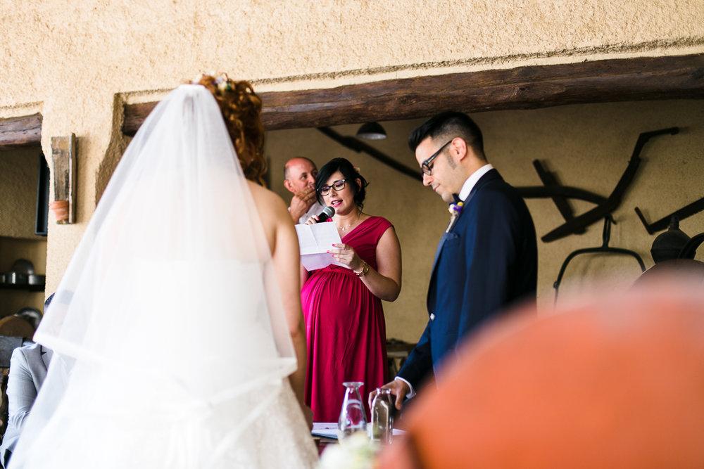 boda-el-mas-de-can-riera-photografeel-bodas-45.jpg