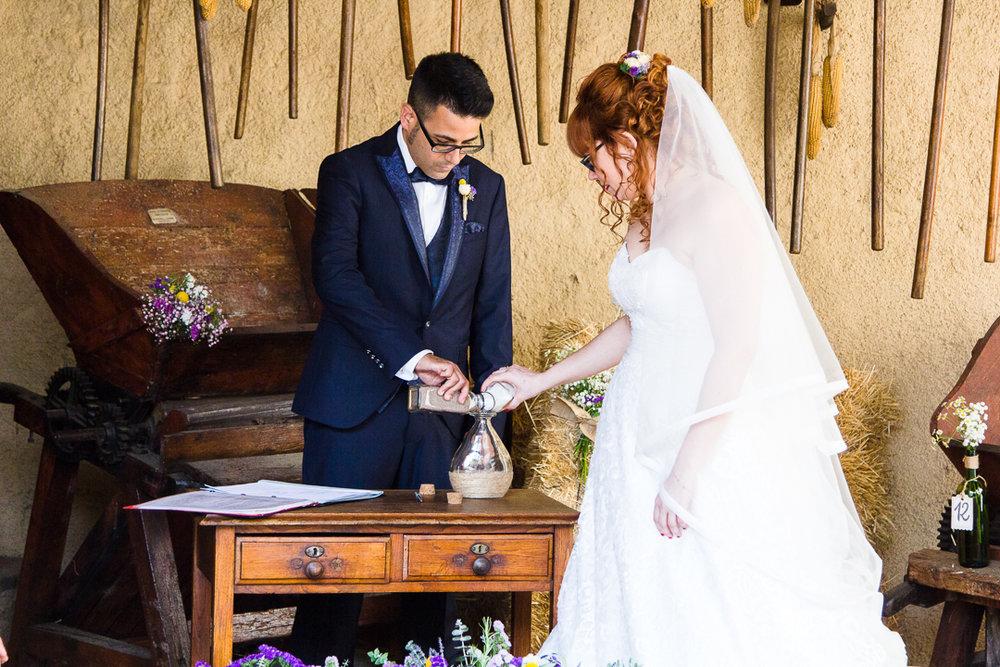 boda-el-mas-de-can-riera-photografeel-bodas-46.jpg