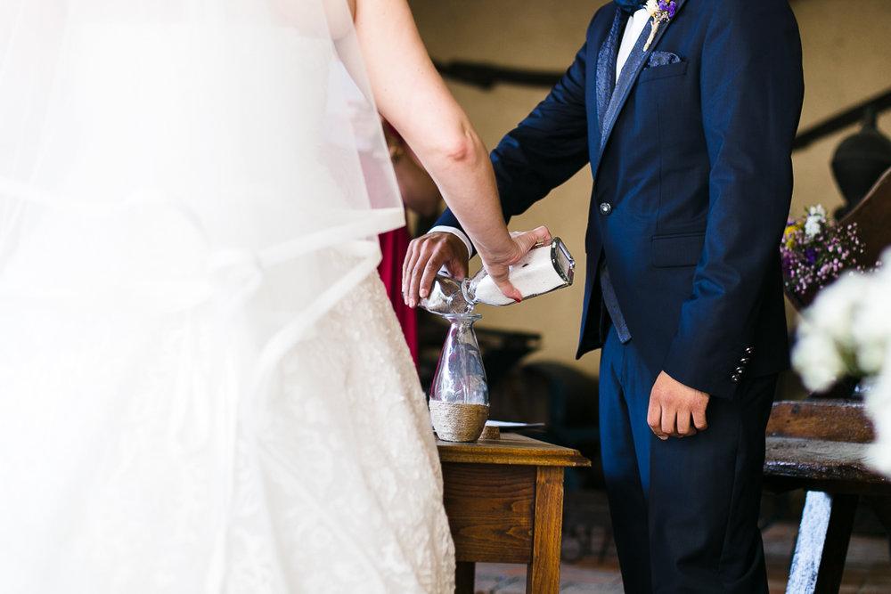 boda-el-mas-de-can-riera-photografeel-bodas-47.jpg