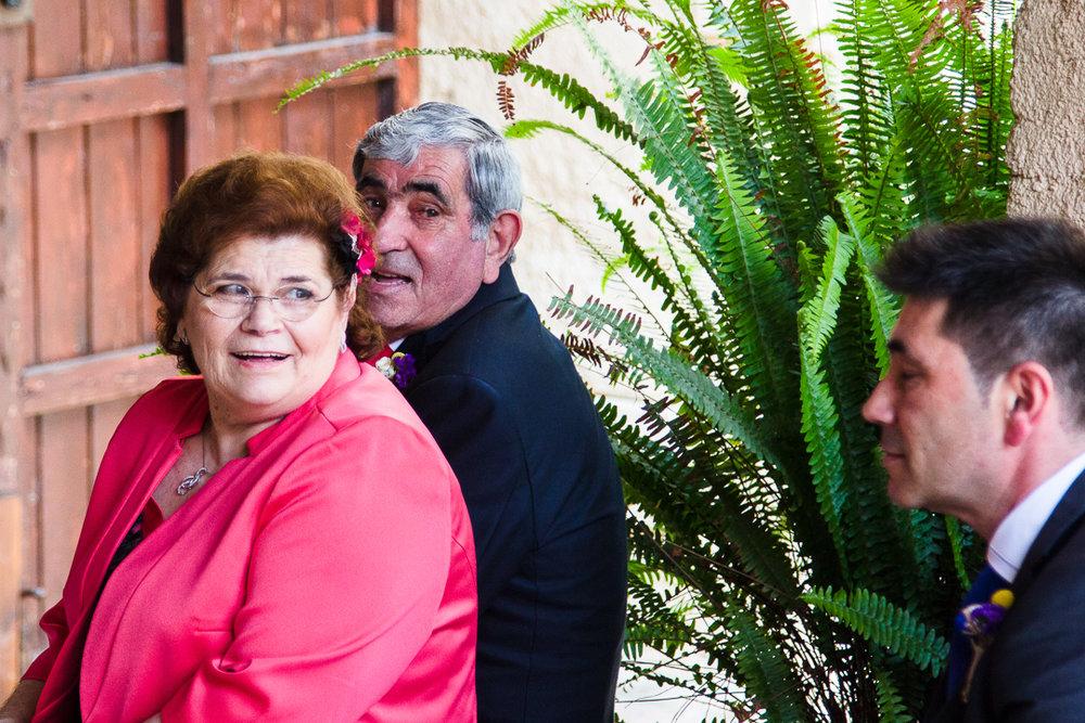 boda-el-mas-de-can-riera-photografeel-bodas-48.jpg