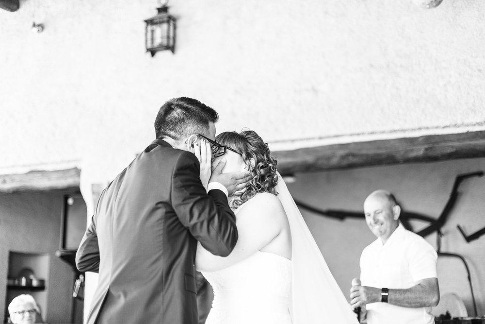 boda-el-mas-de-can-riera-photografeel-bodas-52.jpg