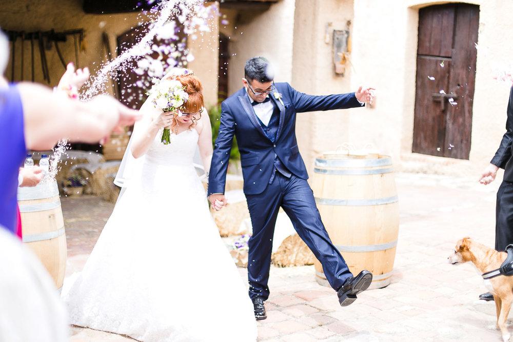 boda-el-mas-de-can-riera-photografeel-bodas-54.jpg