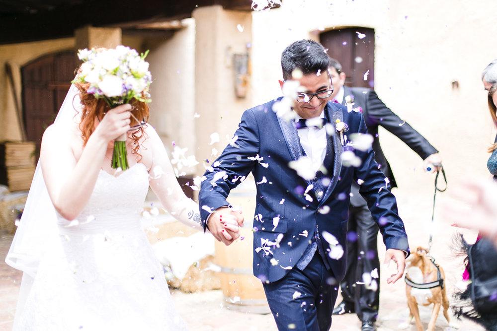 boda-el-mas-de-can-riera-photografeel-bodas-55.jpg