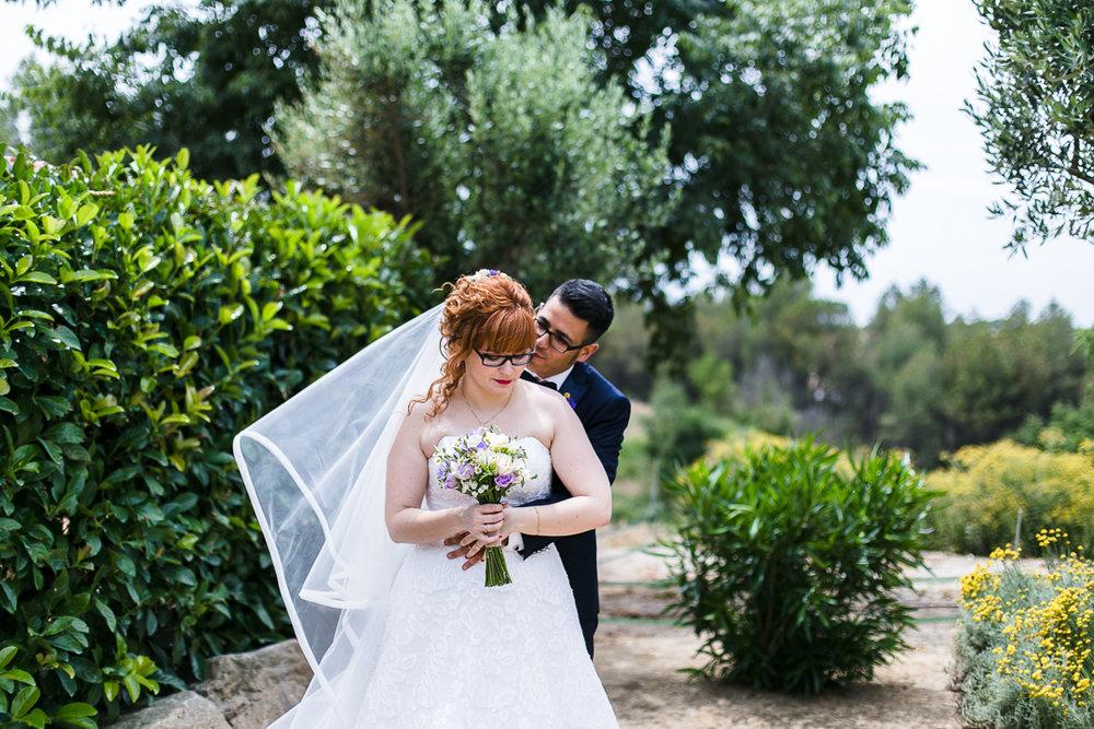 boda-el-mas-de-can-riera-photografeel-bodas-57.jpg