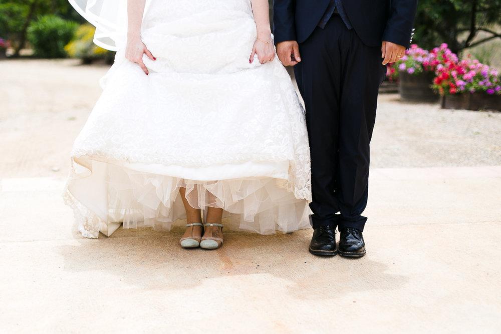 boda-el-mas-de-can-riera-photografeel-bodas-58.jpg