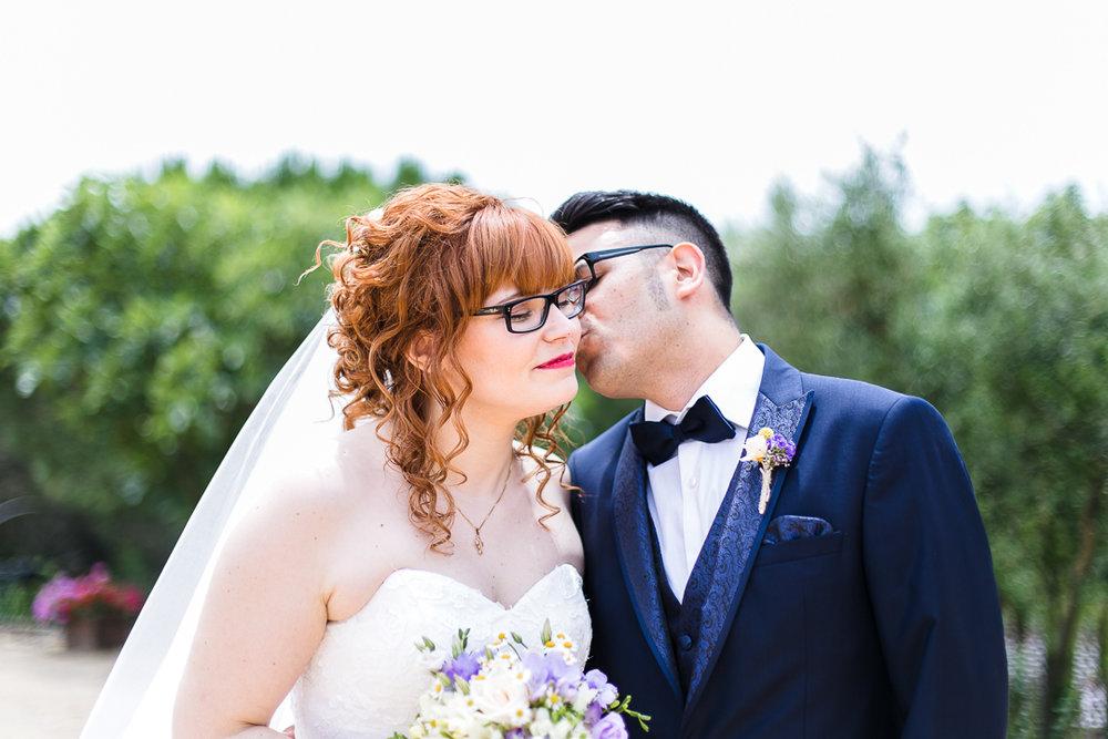 boda-el-mas-de-can-riera-photografeel-bodas-59.jpg
