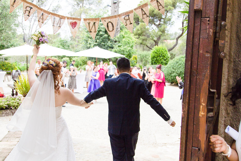 boda-el-mas-de-can-riera-photografeel-bodas-61.jpg