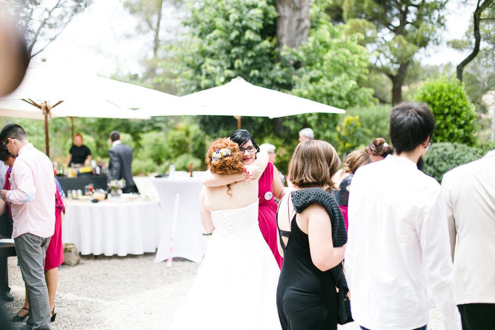 boda-el-mas-de-can-riera-photografeel-bodas-63.jpg