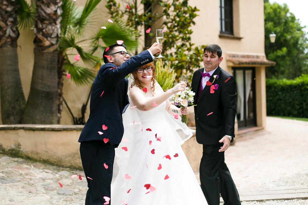 boda-el-mas-de-can-riera-photografeel-bodas-62.jpg