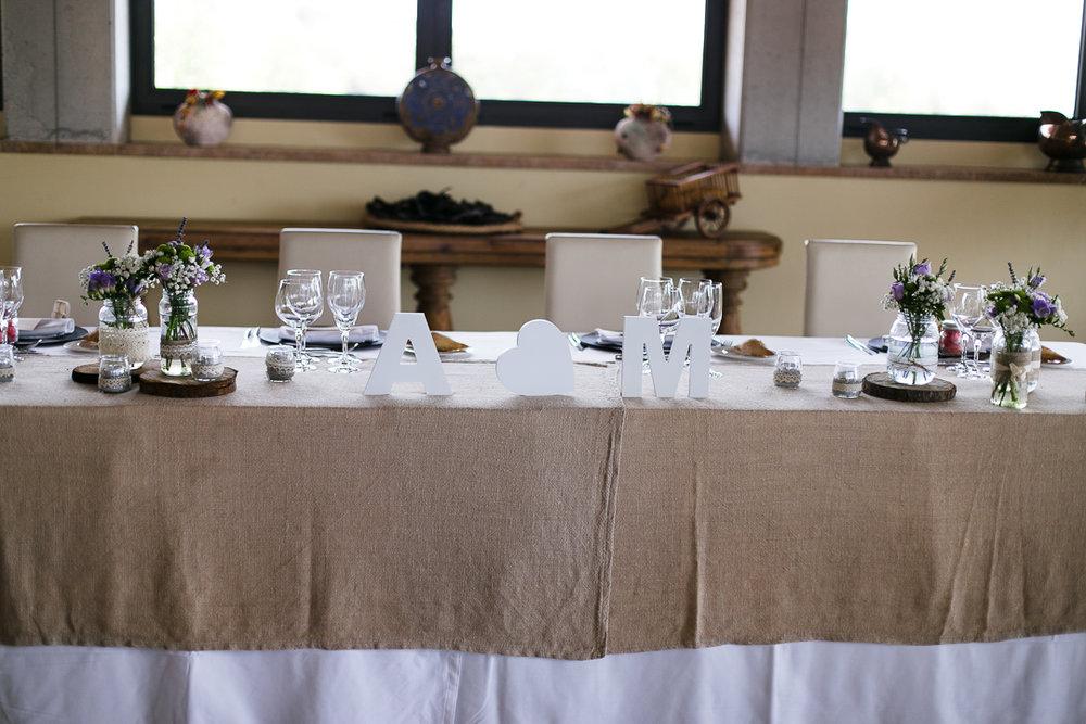 boda-el-mas-de-can-riera-photografeel-bodas-68.jpg