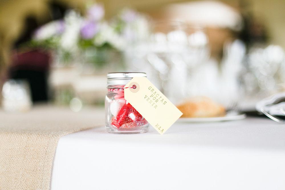 boda-el-mas-de-can-riera-photografeel-bodas-70.jpg