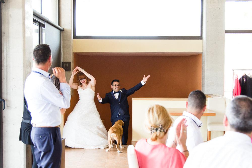 boda-el-mas-de-can-riera-photografeel-bodas-71.jpg