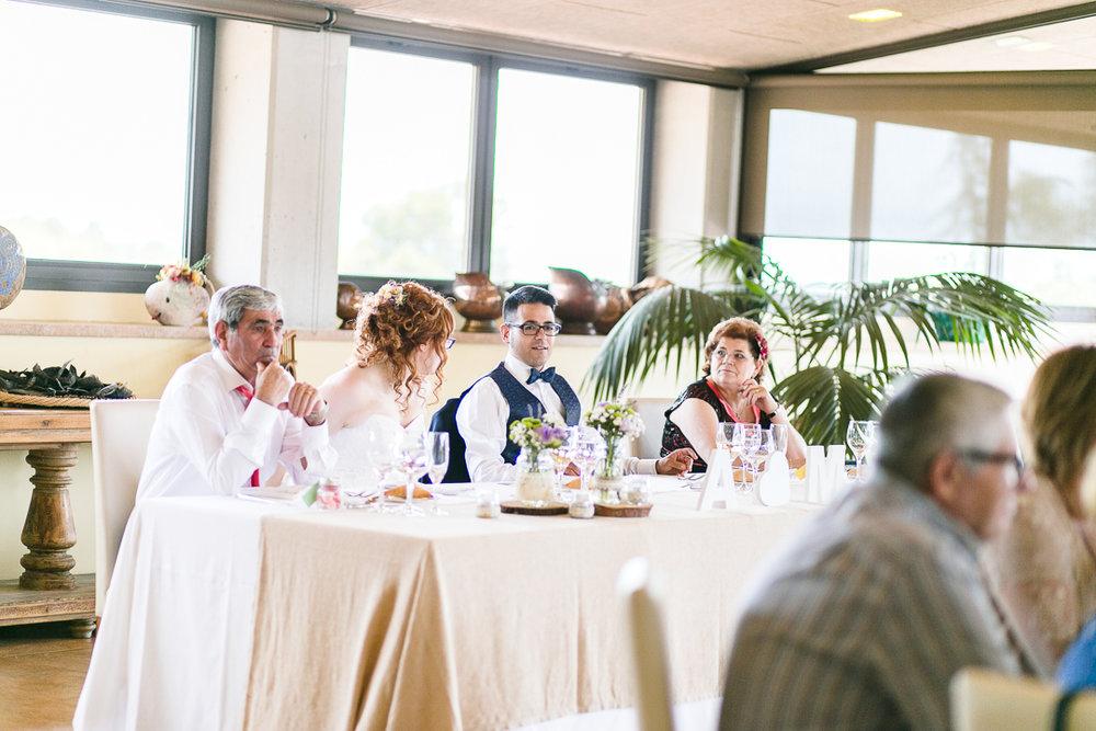boda-el-mas-de-can-riera-photografeel-bodas-72.jpg