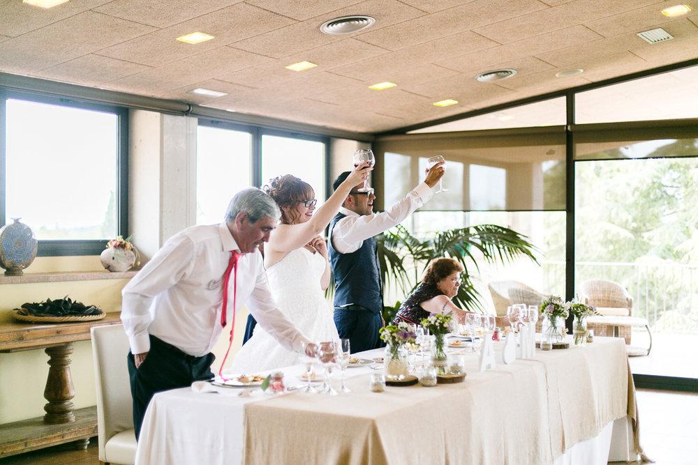 boda-el-mas-de-can-riera-photografeel-bodas-74.jpg