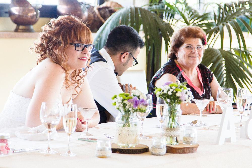 boda-el-mas-de-can-riera-photografeel-bodas-75.jpg
