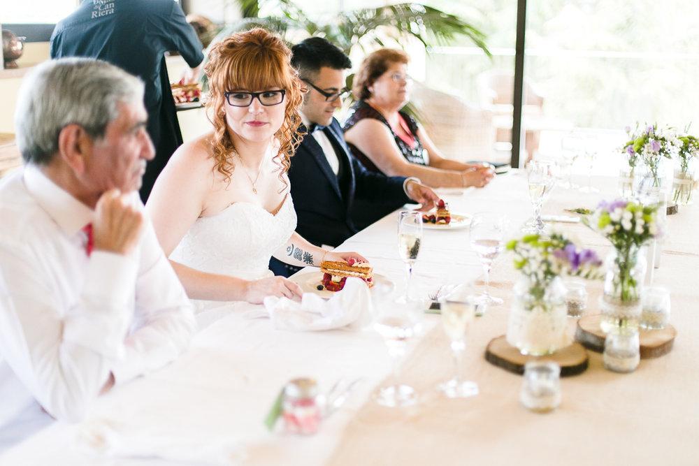 boda-el-mas-de-can-riera-photografeel-bodas-77.jpg