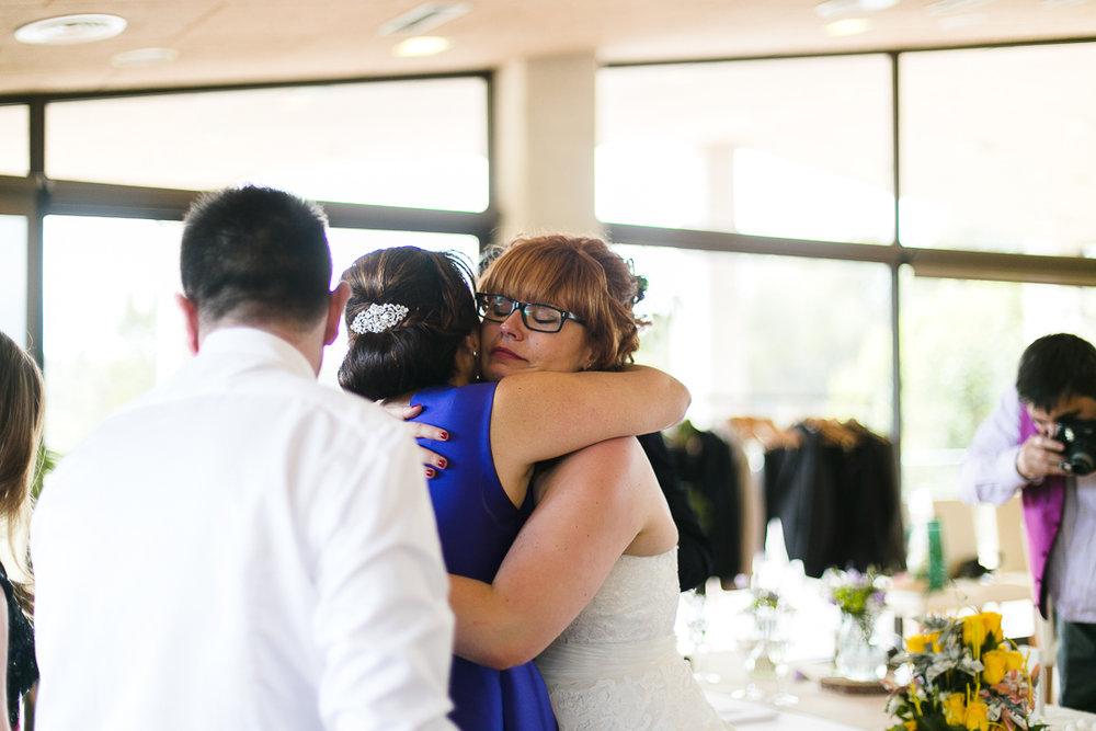 boda-el-mas-de-can-riera-photografeel-bodas-81.jpg