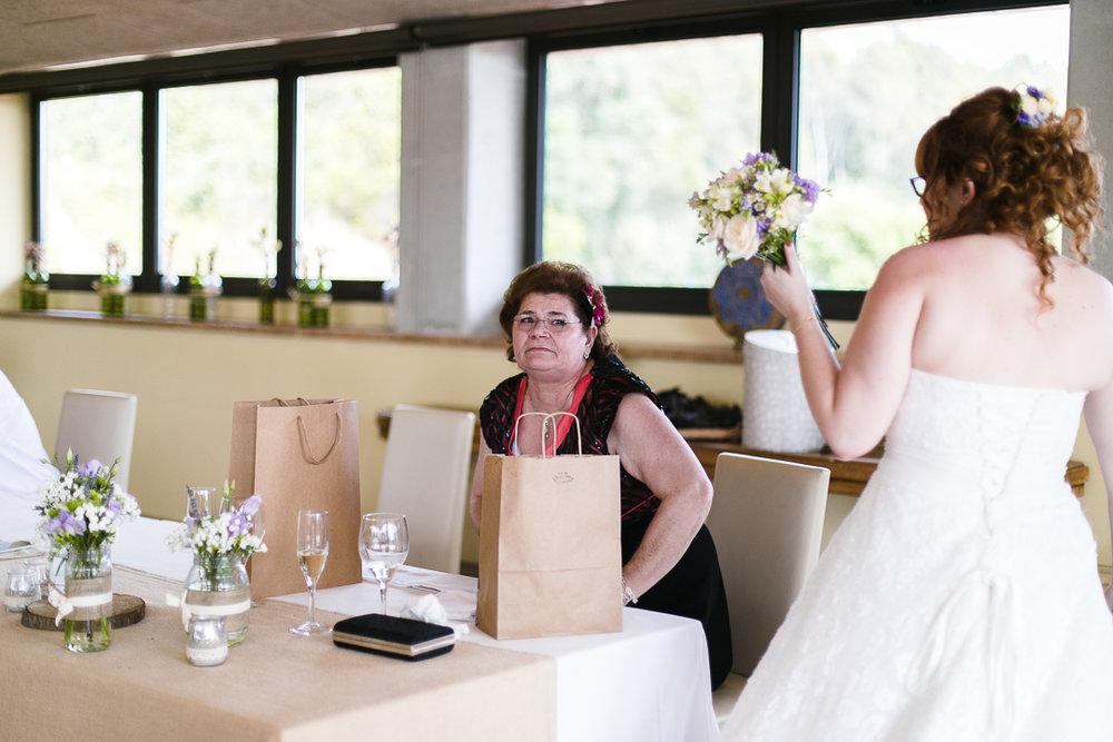 boda-el-mas-de-can-riera-photografeel-bodas-84.jpg