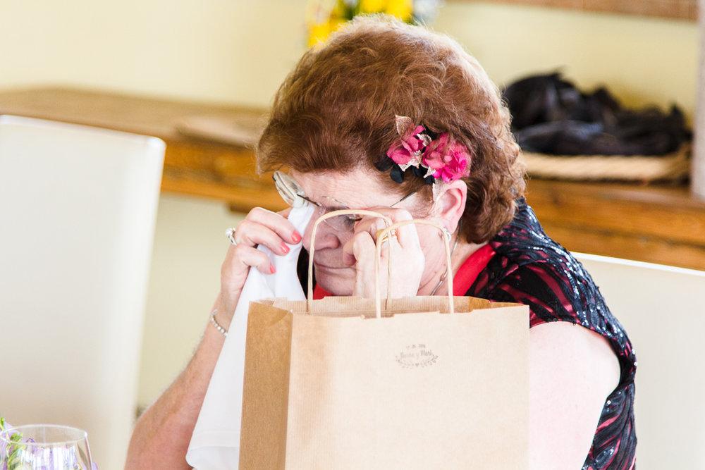 boda-el-mas-de-can-riera-photografeel-bodas-86.jpg