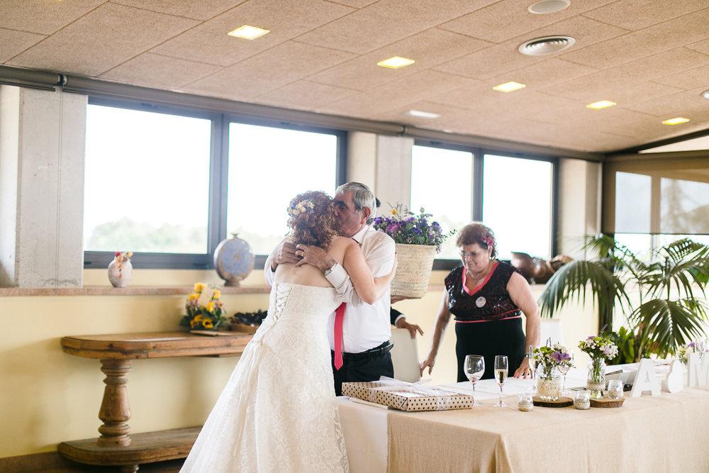 boda-el-mas-de-can-riera-photografeel-bodas-87.jpg