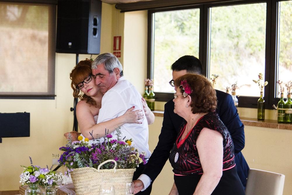 boda-el-mas-de-can-riera-photografeel-bodas-88.jpg