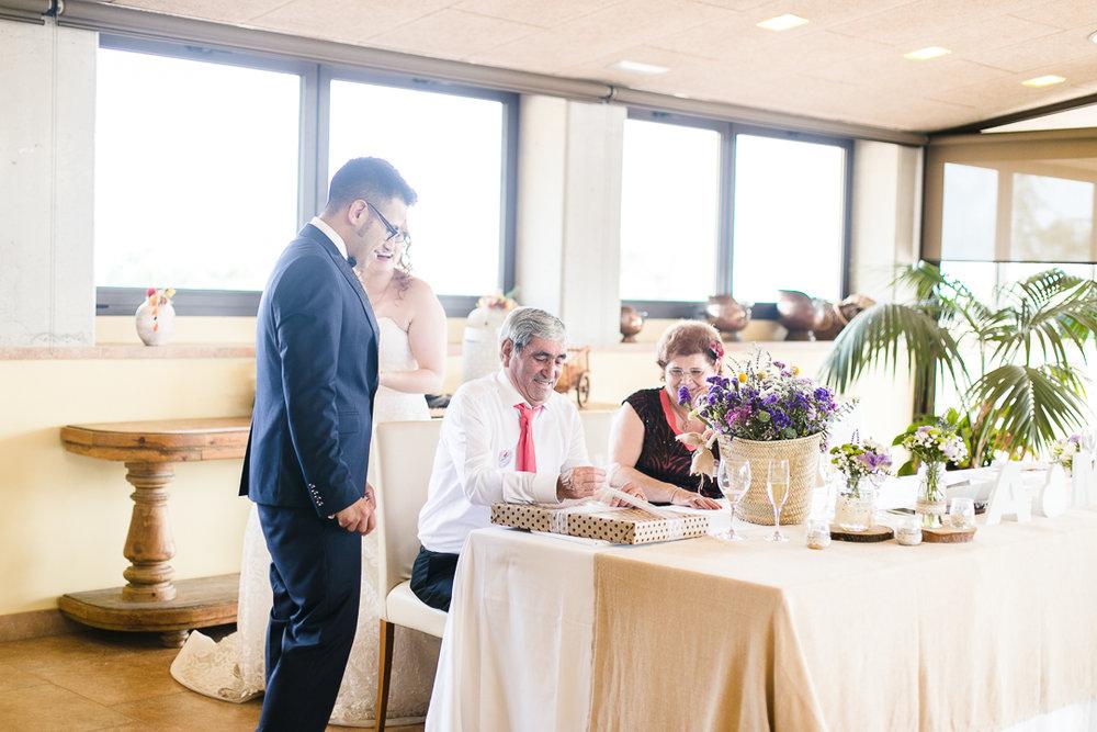 boda-el-mas-de-can-riera-photografeel-bodas-89.jpg