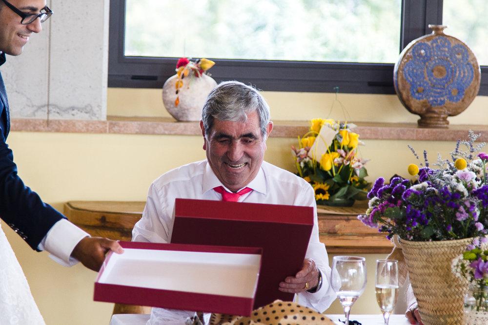 boda-el-mas-de-can-riera-photografeel-bodas-90.jpg