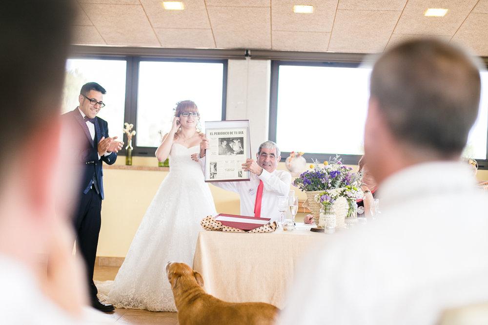 boda-el-mas-de-can-riera-photografeel-bodas-91.jpg