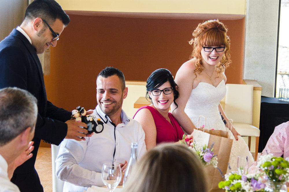 boda-el-mas-de-can-riera-photografeel-bodas-92.jpg