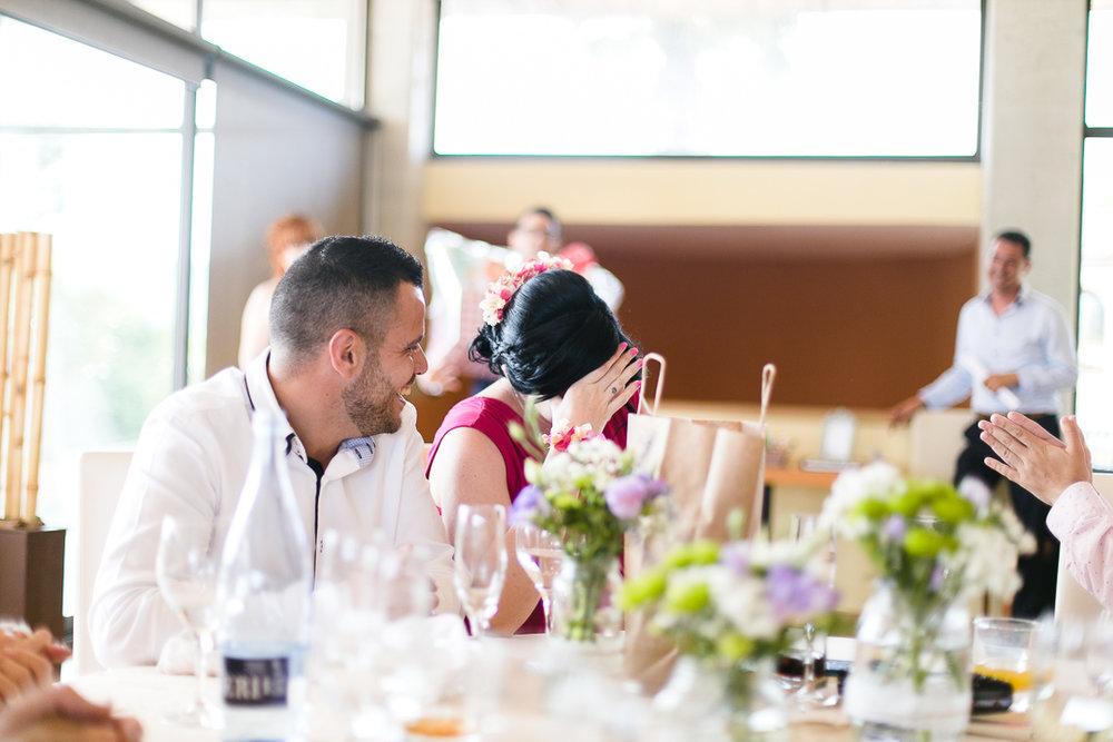 boda-el-mas-de-can-riera-photografeel-bodas-94.jpg