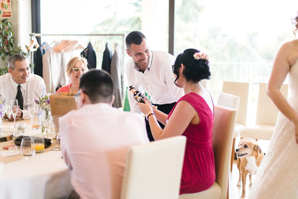 boda-el-mas-de-can-riera-photografeel-bodas-93.jpg