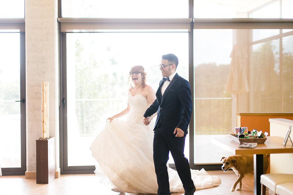 boda-el-mas-de-can-riera-photografeel-bodas-96.jpg