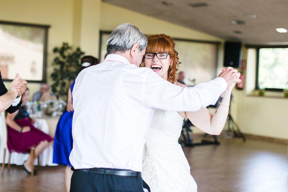 boda-el-mas-de-can-riera-photografeel-bodas-98.jpg