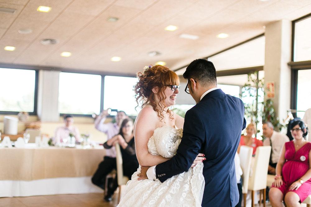 boda-el-mas-de-can-riera-photografeel-bodas-97.jpg